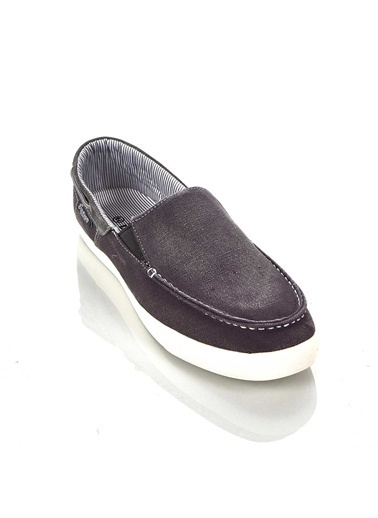 Dockers Ayakkabı Gri